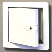 MIFAB 24 x 48 Uninsulated Fire Rated Access Door - MIFAB