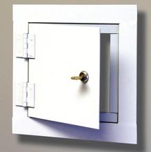 MIFAB 30 x 30 Medium Security Access Door- MIFAB