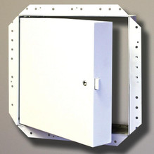 MIFAB 14 x 14 Insulated Fire Rated Access Door for Drywall - MIFAB
