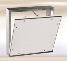 FF Systems 18 x 18 Drywall Inlay Access Panel for Masonry applications