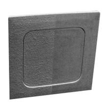 Elmdor 9 x 9 Drywall Ceiling Door - Elmdor