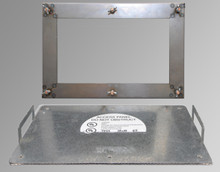 Acudor 12 x 12 Grease Duct Access Panel - Acudor