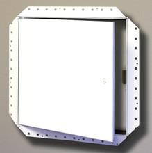 MIFAB 36 x 36 Drywall Bead Access Door - MIFAB