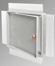 Acudor 12 x 12 Acoustical Plaster Recessed Access Door - Acudor