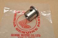 NOS Honda CA72 CA77 CB72 CB77 CL72 CL77 Transmission Counter Shaft Bushing 14mm 23931-259-010
