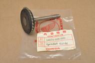 NOS Honda CT90 CT110 ATC90 ATC110 CL90 CM91 S90 SL90 ST90 Cam Chain Guide Sprocket 14670-028-000