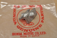 NOS Honda CA95 CB92 Clutch Cable Joint 22875-200-000