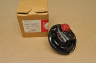 NOS Honda CB500 K0-K2 CB750 K1-K2 Right Handlebar Control starter Kill Switch 35300-323-671