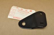 NOS Honda XL250 K0-K2 Front Exhaust Muffler Mount Stay Bracket 18353-329-000