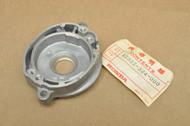 NOS Honda CB100 CB125 CL100 CL125 CT125 SL100 SL125 TL125 XL100 XL125 Points Plate Base 12332-324-000