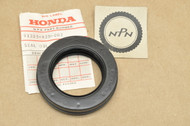NOS Honda CB750 CB750F CB900 C CB900F CB1000 CB1100 CBX Counter Shaft Crank Case Oil Seal 91205-425-003