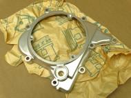 NOS Honda CM91 CT90 Left Crankcase Stator Cover 11341-052-000