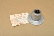 NOS Honda CB100 CB125 CL100 CL125 SL100 SL125 TL125 XL100 XL125 Oil Filter Rotor 15430-324-000