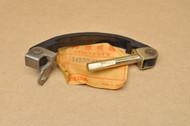 NOS Honda CB750 CB750F CB750C CB900 C CB900F CB1000 C Cam Chain Tensioner B 14530-425-010