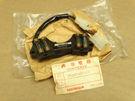 NOS Honda 1979-80 CBX Fuse Box Plate Panel Holder 38200-422-005