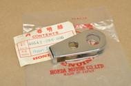 NOS Honda CB350 K0-K4 CL350 K0-K5  SL350 K0 Drive Chain Adjuster 40543-286-000