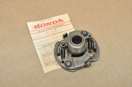 NOS Honda 1977-78 XL100 XL125 Spark Advance Advancer Assembly 30220-382-164