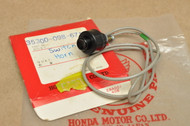 NOS Honda CT70 K0 CT70H K0-K1 SL70 K1 Horn Switch & Wire 35300-098-671