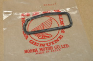 NOS Honda ATC90 ATC110 CL90 CM91 CT90 S90 SL90 ST90 Cam Chain Chamber Gasket A 12901-028-020