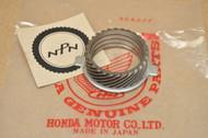 NOS Honda SL175 K0-K1 Speedometer Gear 44806-313-010