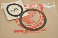 NOS Honda CA200 C200 Cylinder Head Gasket 12251-030-000