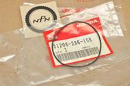 NOS Honda CB1100 CB350 F CB400 F CB550 CB750 CB900 CL350 CL360 SL350 Starter Motor O-Ring 31206-286-158