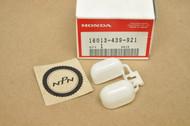 NOS Honda ATC185 ATC200 CB125 S TR200 TRX200 XL185 XL200 XR250 Carburetor Float 16013-439-921