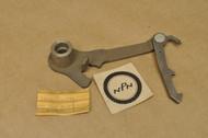 NOS Honda C100 C102 C105 T Gear Shift Arm 24630-001-090