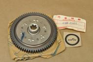 NOS Honda C100 C102 C105 T C110 Primary Drive Gear 23110-001-030