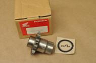 NOS Honda 1985-86 TRX125 Chain Drive Sprocket 13T 23801-VM6-000