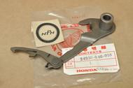 NOS Honda ATC90 ATC110 ATC125 CT90 CT110 CM91 ST90 Gear Shift Arm 24630-046-010