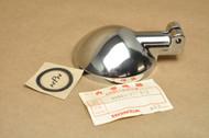 NOS Honda CB400 F CB500 CB550 CB650 CB750 CB900 CX500 GL1000 Right Front Turn Signal Base 33401-377-671
