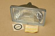 NOS Honda 1986-87 TRX250 R Headlight 33120-HB9-003