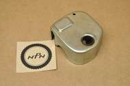 NOS Honda ATC110 ATC185 ATC200 Lower Throttle Lever Case 53142-943-000
