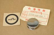 NOS Honda CB1100 CB1000 CB750 CB900 Cylinder Head Side Cover 12331-425-000