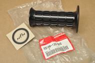 NOS Honda CT70 K1-K3 QA50 K1-K3 Z50 K3-1978 Left Handlebar Grip 53166-120-000