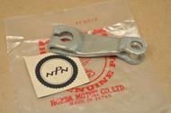 NOS Honda C70 CB100 CB125 CL100 CL125 CL90 CT90 MT125R S90 SL100 SL125 XL100 XR75 Rear Brake Arm 43410-041-020