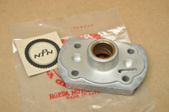NOS Honda CA160 CB160 CL160 Cylinder Head Side Cover 12331-216-000