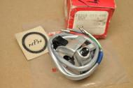 NOS Honda CB160 CB450 K0 Left Handlebar Dimmer Horn Switch 35300-283-000