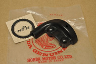 NOS Honda XL250 R XL350 R XL600 R XR200 XR250 XR350 XR500 XR600 Lower Throttle Housing 53168-KF0-000