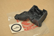 NOS Honda 1985-86 CH250 Elite Lower Throttle Switch Case Lever Perch 35152-KM1-670
