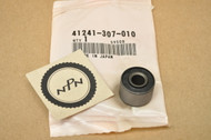 NOS Honda CB175 CB200 CL175 CL200 SL175 TL125 TLR200 XL175 XL185 XL200 XR200 Rear Wheel Bushing Damper 41241-307-010