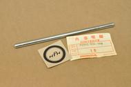 NOS Honda TL250 XL250 XL350 Clutch Lifter Rod 22850-329-770