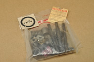 NOS Honda 1977-84 FL250 Drive Pulley Spring pin & Bushing Kit 06231-950-003