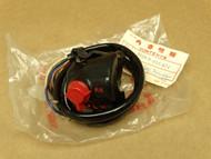 NOS Honda CB350 F K0-K1 Stop Kill Lighting Right Control Switch 35300-333-671