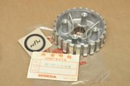 NOS Honda CL125 A SS125 Clutch Center 22120-230-020