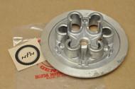 NOS Honda CR250 R CR480 R CR500 R Clutch Pressure Plate 22351-ML3-910