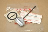 NOS Honda CB200 CL200 Engine Oil Dip Stick 15650-354-000