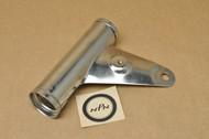 NOS Honda SL175 K0-K1 Left Fork Ear Headlight Stay Bracket 61312-313-000 XW