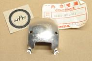 NOS Honda CB1000 CB550 CB650 CB700 CMX450 VF500 VF700 VT500 VT700 Turn Signal Reflector 33403-MB1-671